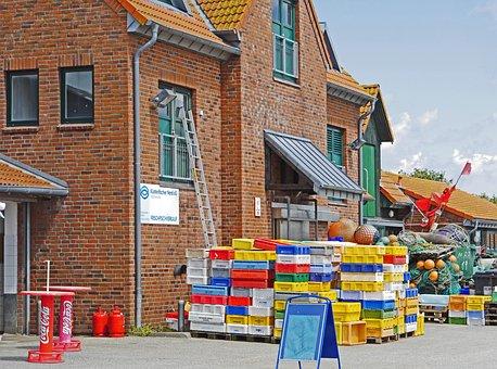 gmbh & co. kg kaufen kleine gmbh kaufen Ankauf - Verkauf gmbh transport kaufen schnelle Gründung