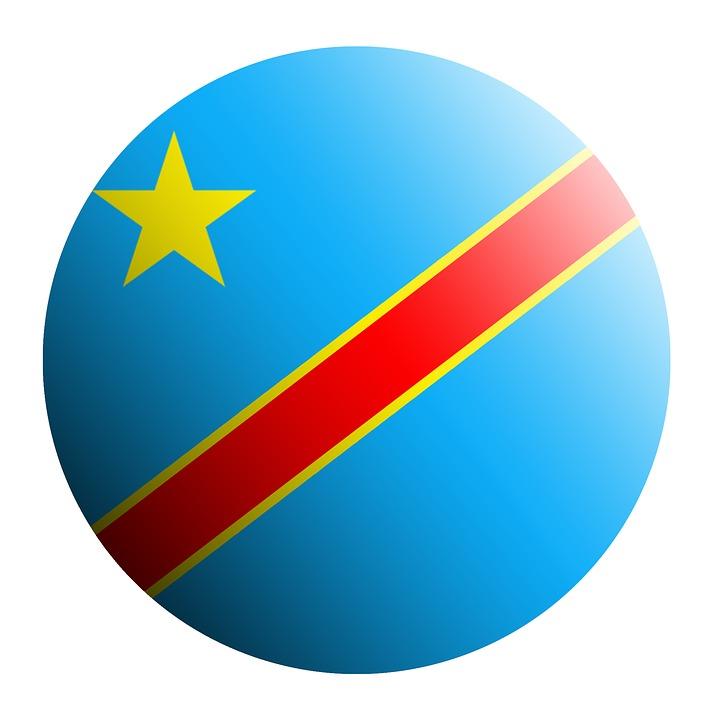image-du-drapeau-de-la-rdc