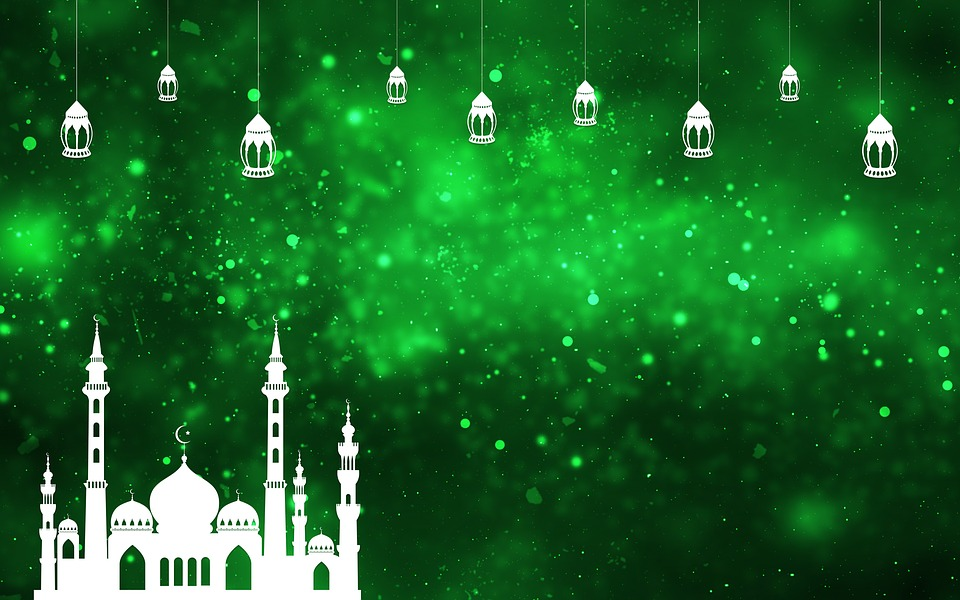 1,000+ Free Muslim & Islam Images - Pixabay
