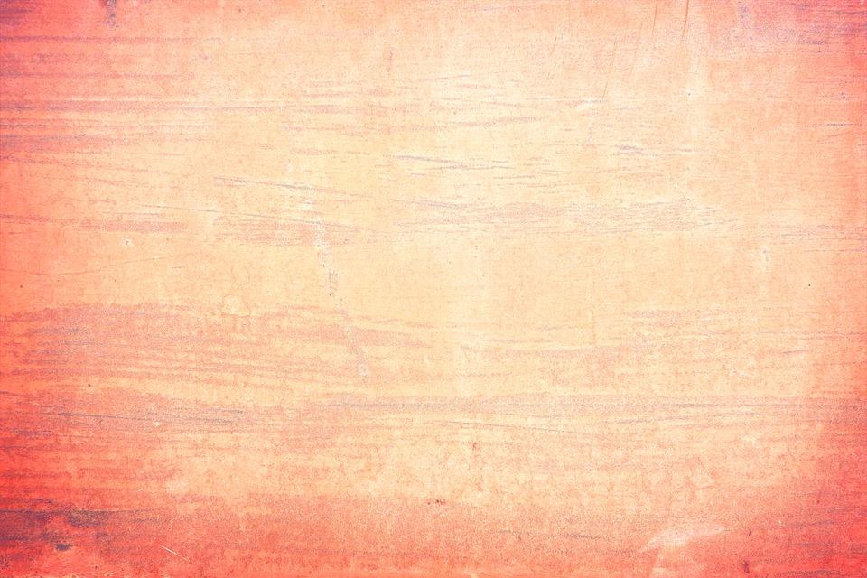 background texture design 183 free image on pixabay
