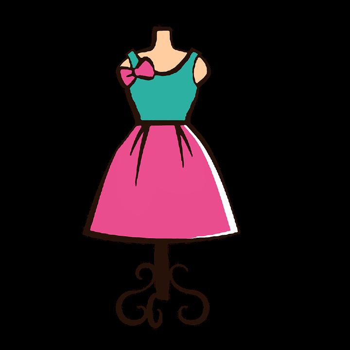Fashion Design Mannequin