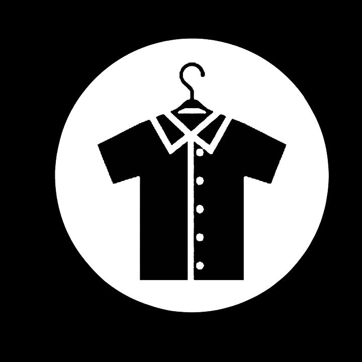 0a94963113d3b Moda Ícone De Computador Costura · Imagens grátis no Pixabay