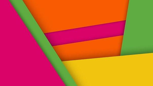 Mentahan Background Warna Warni Picsay Pro Simplexpict1st Org