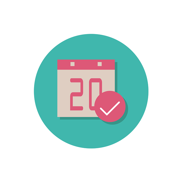 Calender Icon Web 183 Free Vector Graphic On Pixabay