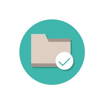 小企业如何做好邮件营销