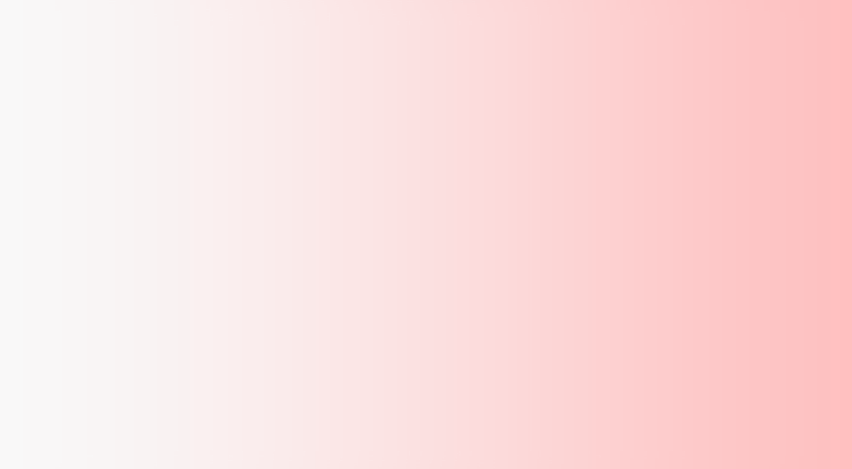 Arka Plan şeffaf Pixabayde ücretsiz Resim