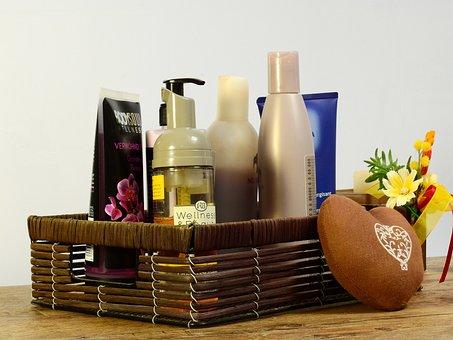 Warum dieser Blog? - Kosmetik, Geschenk, Deko, Dekoration