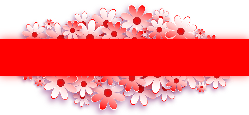 A Red Craft Paint