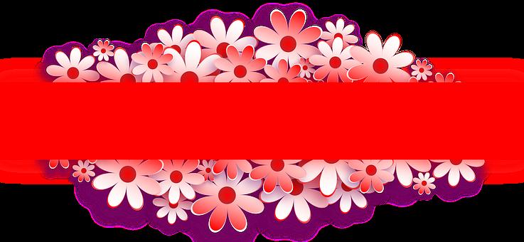 2,000+ Free Floral Pattern & Pattern Images - Pixabay