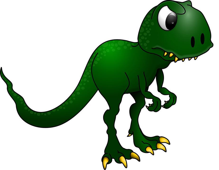 T Rex Images Pixabay Download Free Pictures