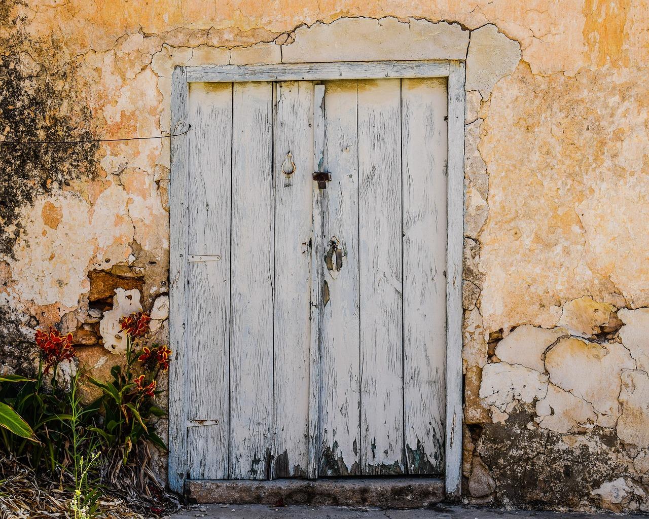 тонны камня, история дверей картинки саша заселились
