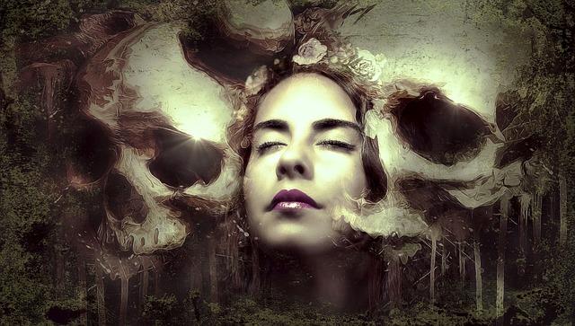 https://pixabay.com/fr/composer-femme-fantaisie-mystique-2391017/