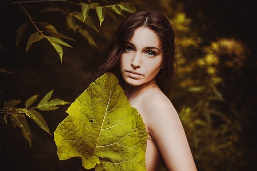Обалденная девочка голая фото фото 216-804