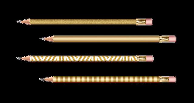 pencil-rubber