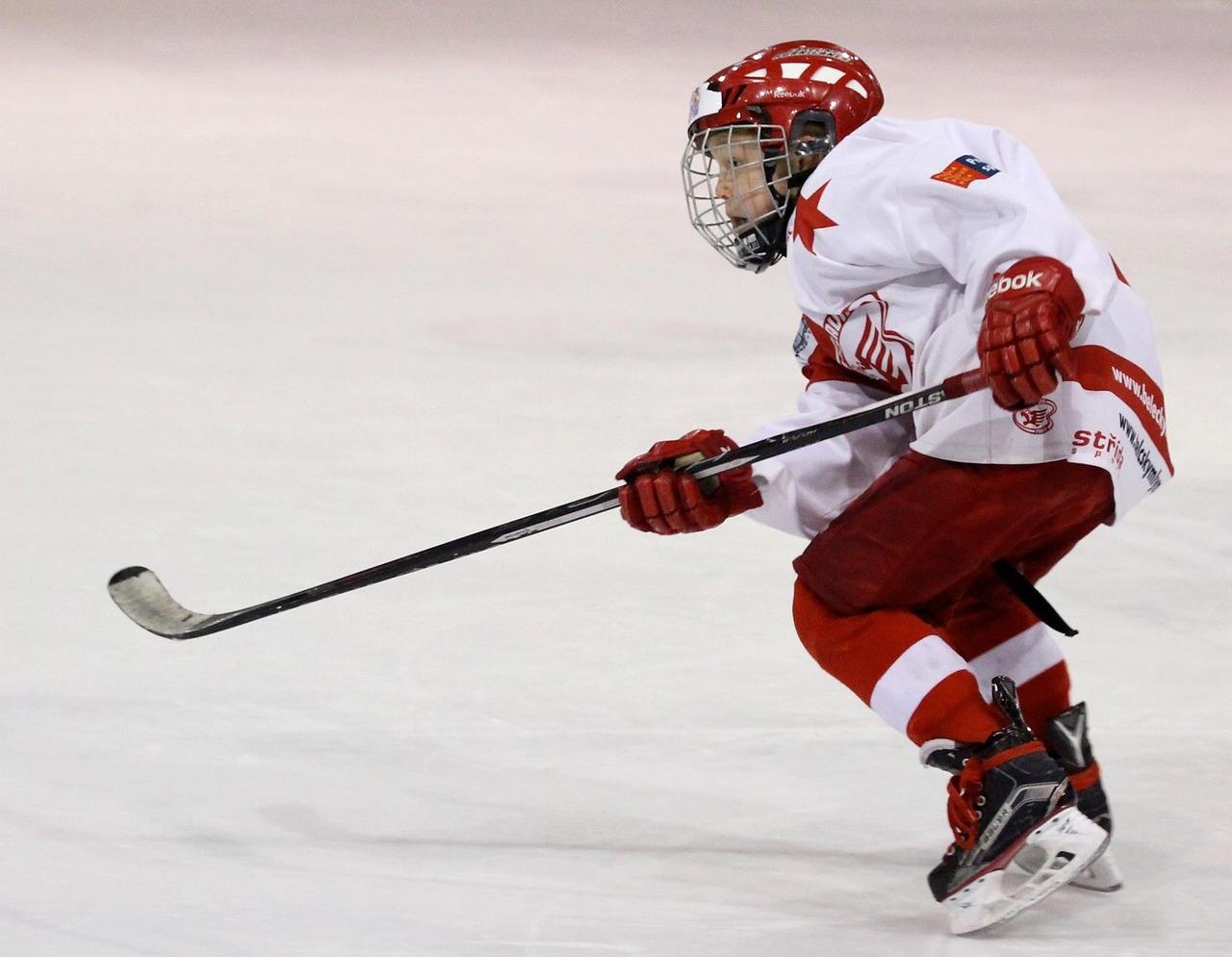 Картинки зимний спорт хоккей
