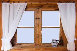 kostenlose illustration gardine vorhang stoff kostenloses bild auf pixabay 1512404. Black Bedroom Furniture Sets. Home Design Ideas