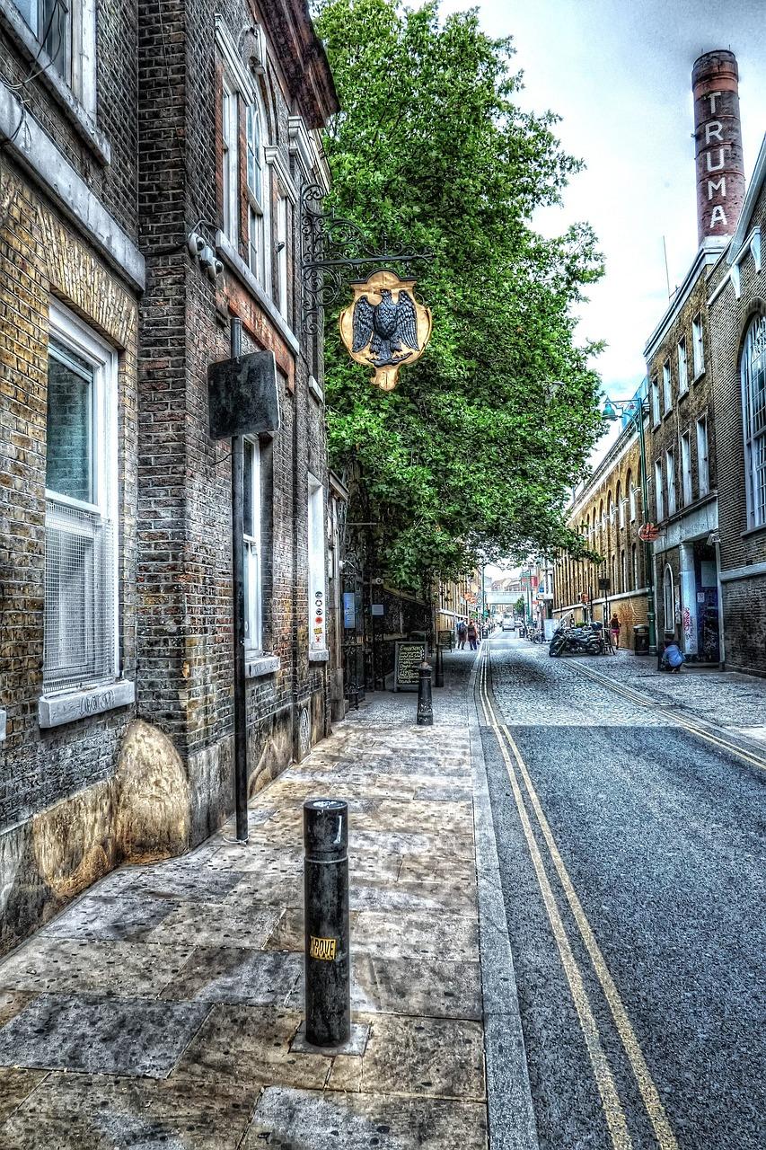 столице задержаны картинки улицы лондон разных производителей находится