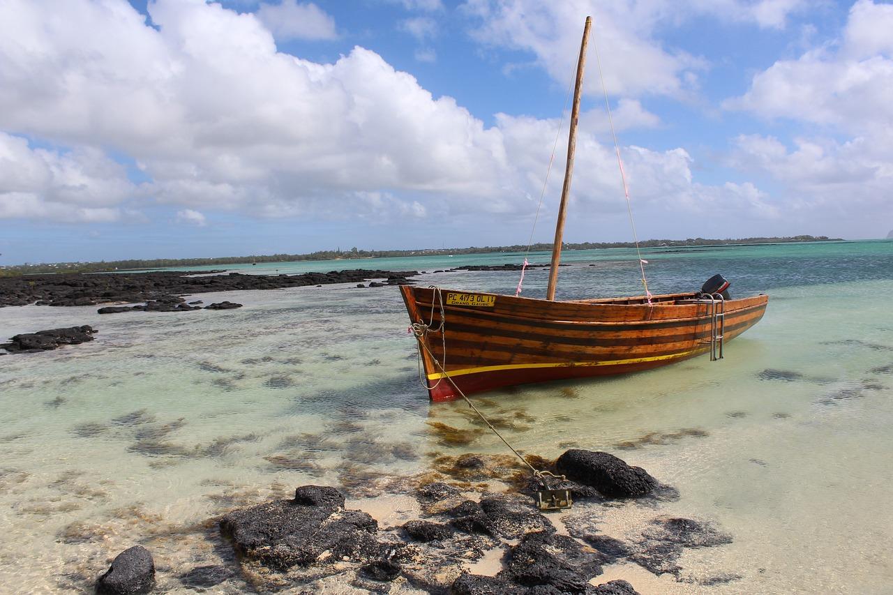 10 destinations incontournables pour une lune de miel en Afrique