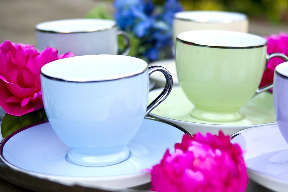 Cangkir kopi porselen foto gratis di pixabay cangkir kopi porselen disain cantik latar belakang thecheapjerseys Gallery