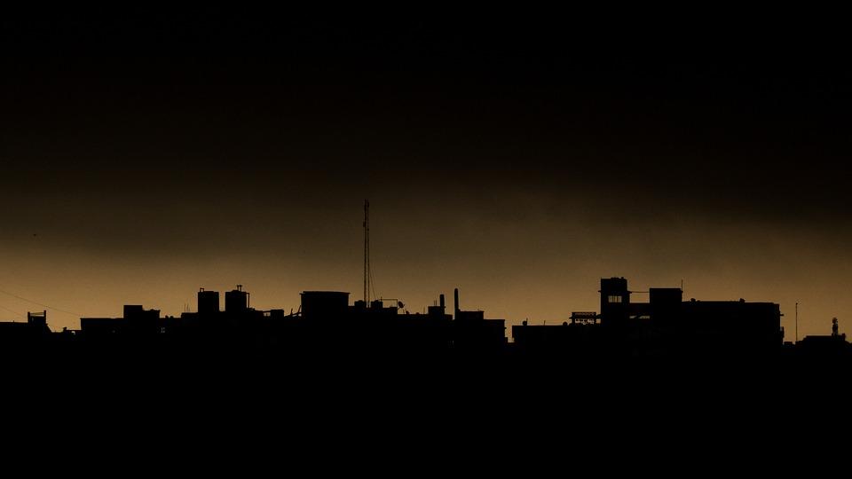 En la oscuridad 3 - 1 part 3