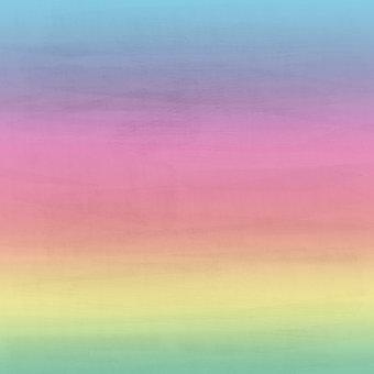 背景, 水彩画, デザイン, ペイント, テクスチャ, 水, 色, カラフルです