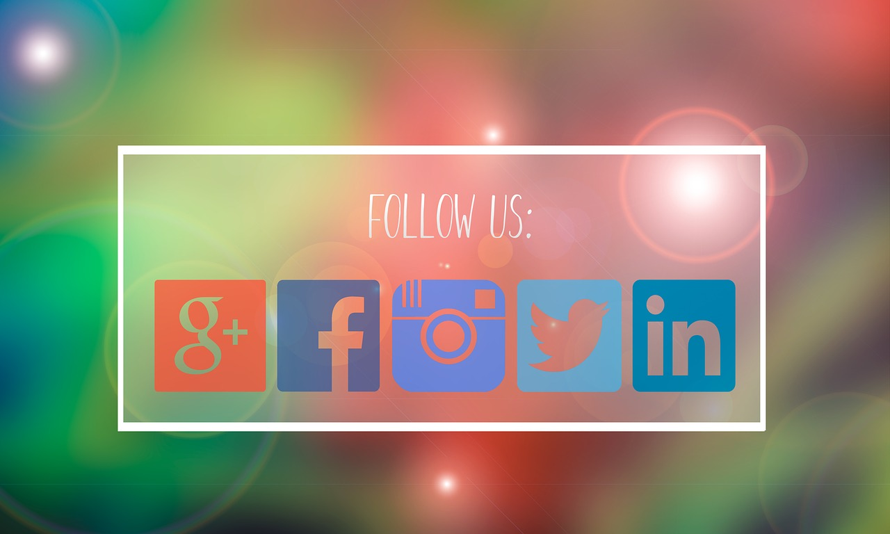 Voici les 11 moyens efficaces d'augmenter le trafic d'un site Web grâce aux réseaux de médias sociaux.