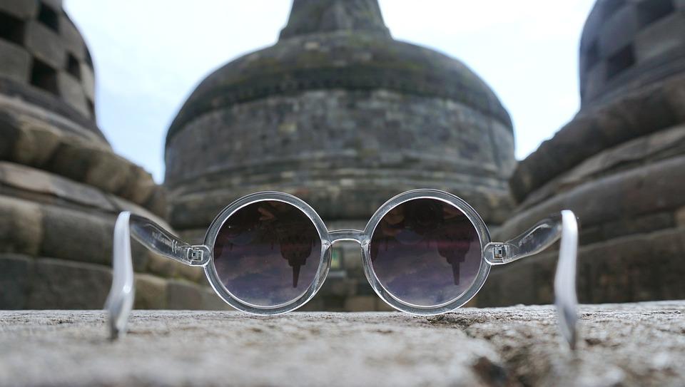 f8213709c69 Sunglasses Glasses Fashion - Free photo on Pixabay
