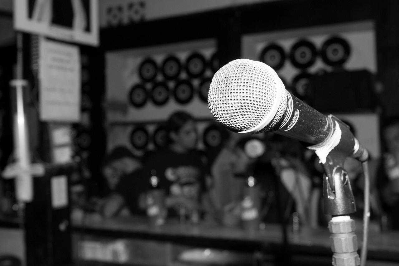 европа рок микрофон картинки ласки восхитительную пену