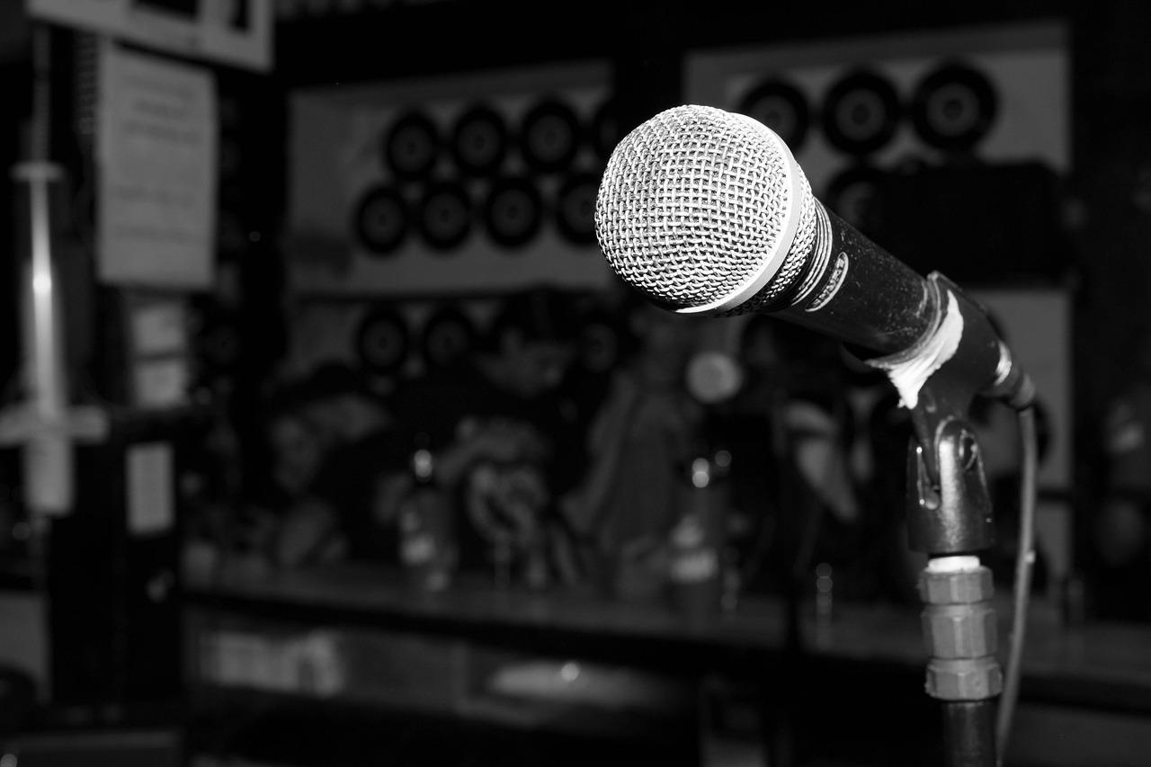 этой рок микрофон картинки фотоателье