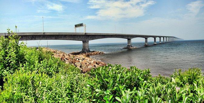confederation-bridge-2397027