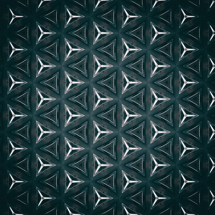 Texture Background Pattern Structure Backgrounds