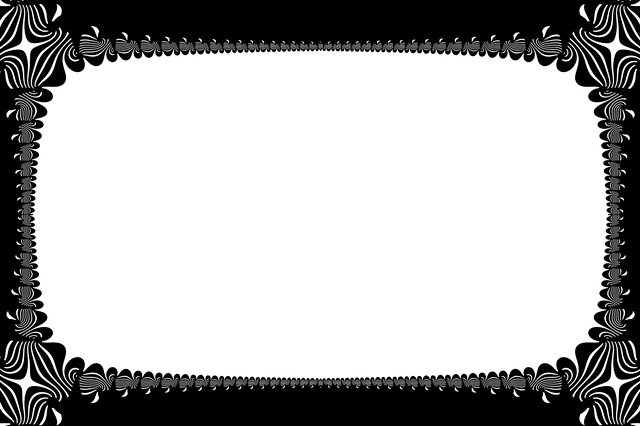 Frame Picture Outline 183 Free Image On Pixabay