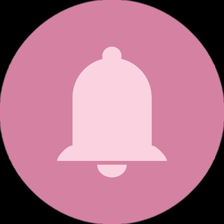 Bell, Actualités, De Presse, Communication, Message