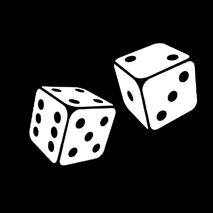 Design Spiele Kostenlos