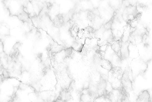 300 Hd Marble Backgrounds Wallpapers Free Pixabay Images, Photos, Reviews