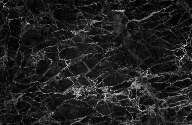 Black Texture Background 183 Free Image On Pixabay