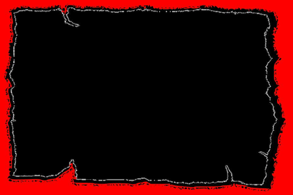 Frame Cartoon Design Purple · Free image on Pixabay