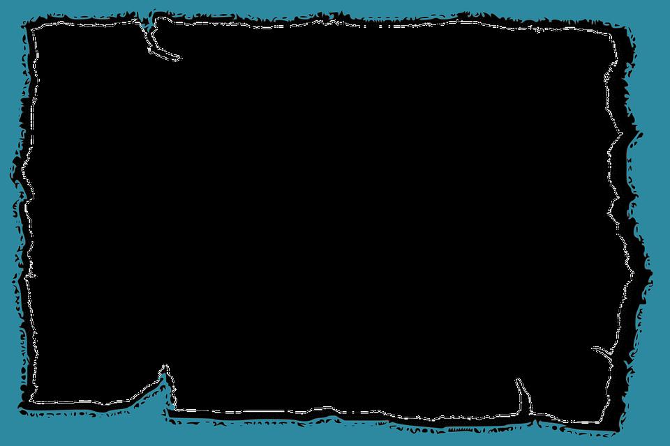 Marco Dibujos Animados Diseño · Imagen gratis en Pixabay