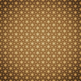 Texture, Background, Pattern, Structure