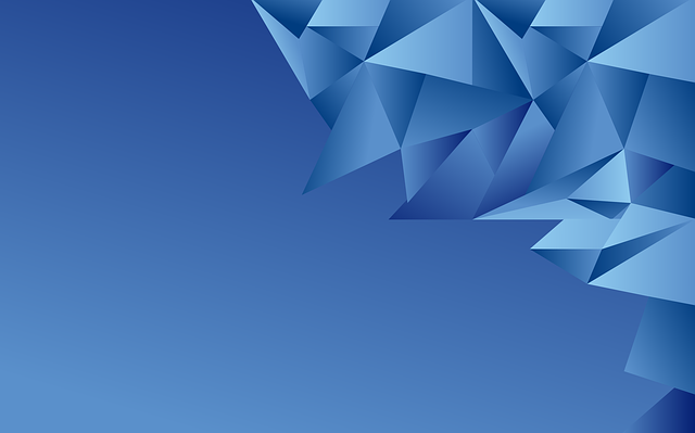 Background Blue Abstract · Free image on Pixabay