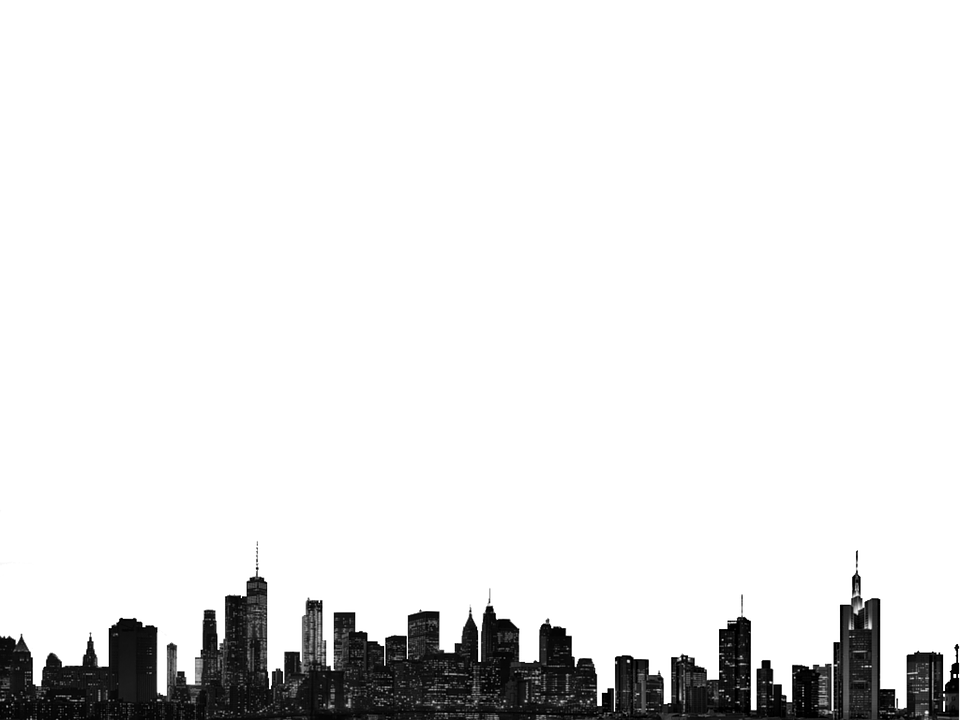 şehir Arka Plan Pixabayde ücretsiz Resim