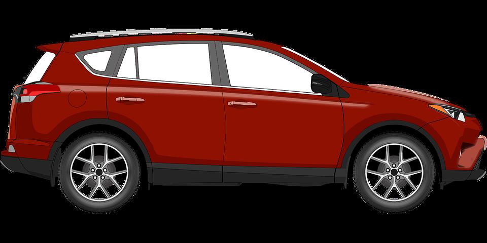 Car Vei Vehicle Free Vector Graphic On Pixabay