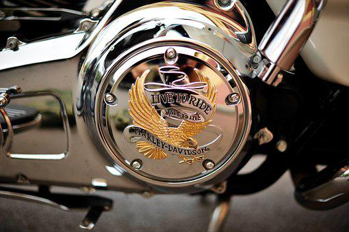 harley davidsons customer centered supply chain Case studies and white papers: harley-davidson revs up logistics to keep pace the framework for a better customer annuity supply chain (244kb) customer.