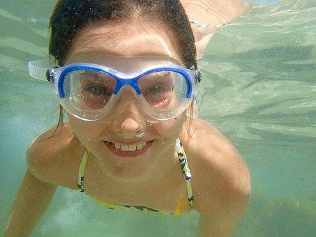 dc1c586b0b2a8 300+ kostenlose Kinder Schwimmen und Schwimmen-Bilder - Pixabay