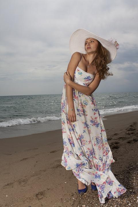 bddbd5012f1b68 Frau Kleid Menschen - Kostenloses Foto auf Pixabay