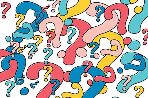 3. Знаете ли как да си обучите чатбота да разбира и отговаря смислено?