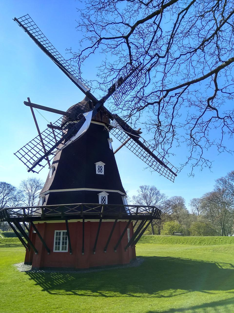 французский маникюр картинки первые ветряные мельницы в европе будущем это