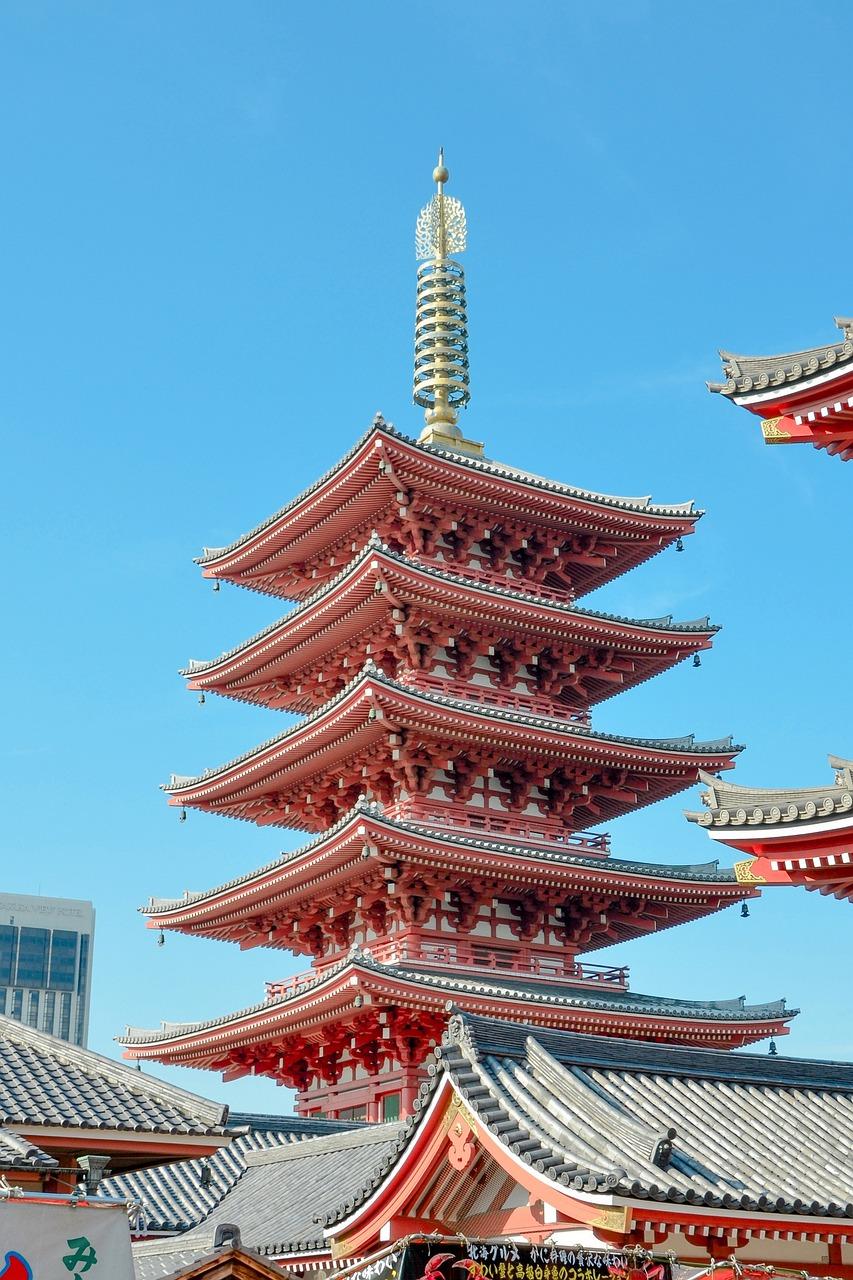 Pagoda 2405537 1280