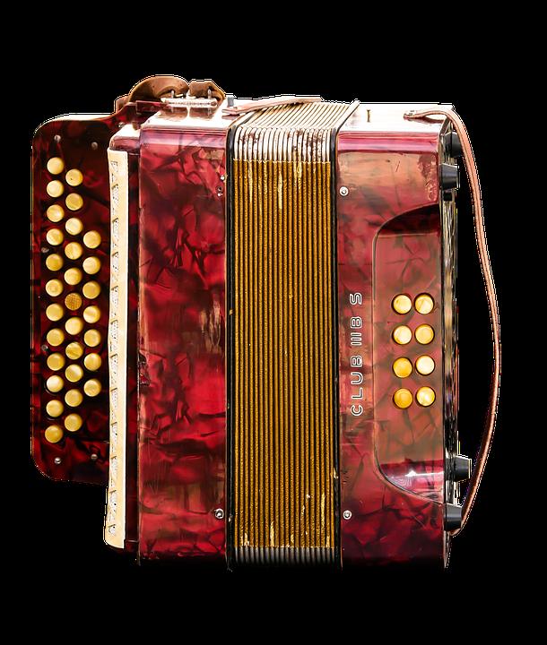 100+ Free Accordion & Music Images - Pixabay