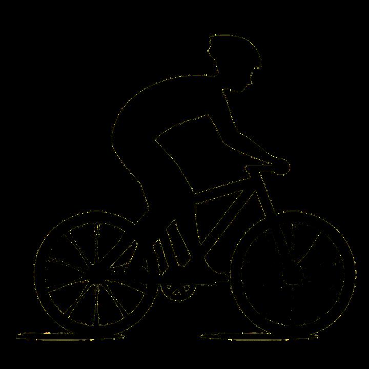 Ciclismo Bicicletta Uomini Immagini Gratis Su Pixabay